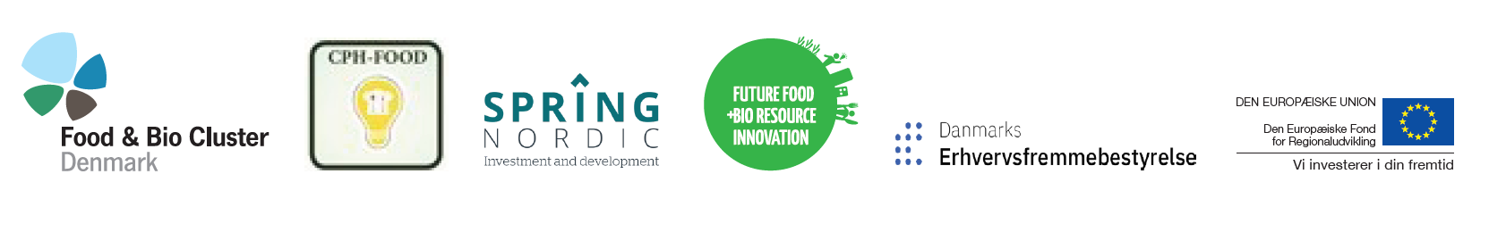 Digital Workshop: Beskyt din idé og dit produkt juridisk (CPH Food / FFBI)