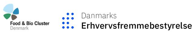 Dansk Insektnetværk [members only]