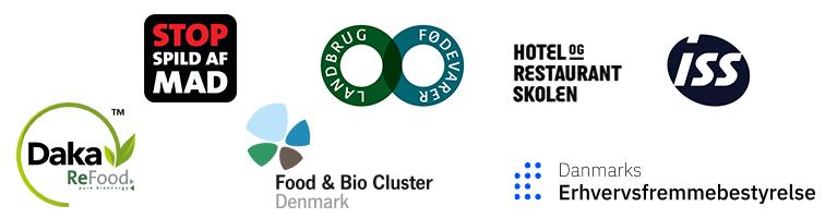 Udnyttelse af hele råvaren - Gode arbejdsgange og restprodukter som råvarer
