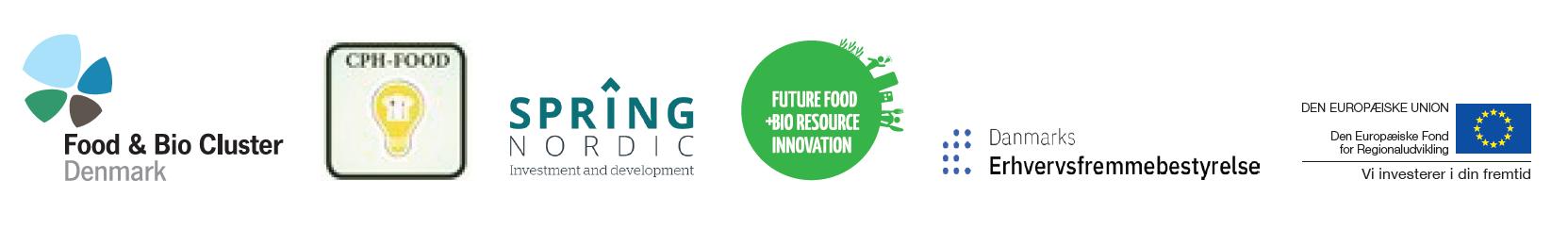 Digital Workshop: Fra idé til produkt - krav til produkterne (CPH Food / FFBI)