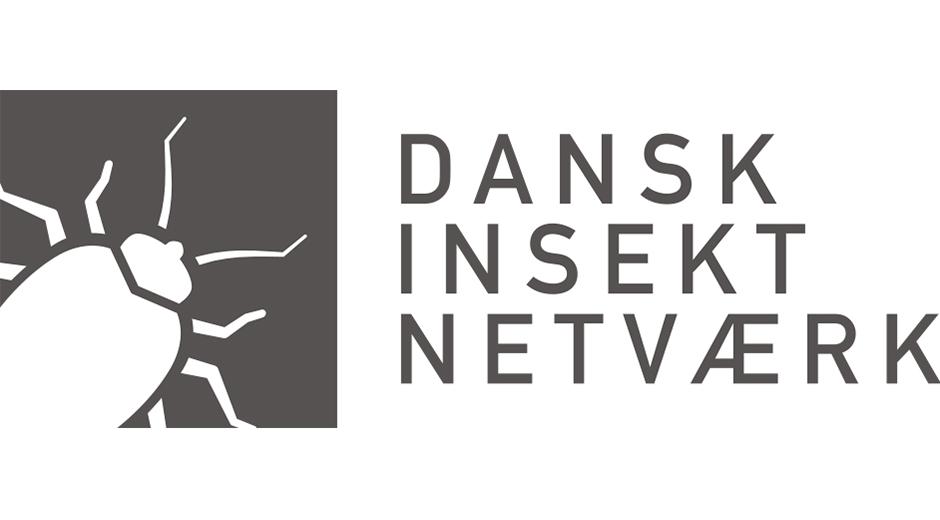 Møde i Dansk Insektnetværk