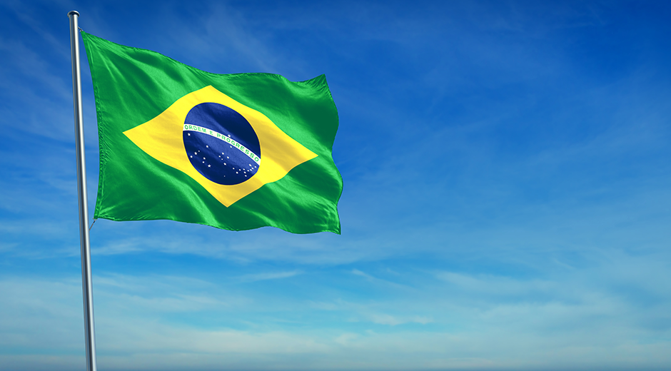 New biogas opportunities in Brazil