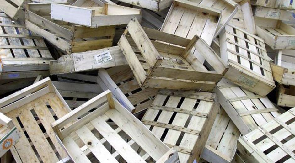 GRATIS Temadag - Udvidet producent ansvar på emballageområdet