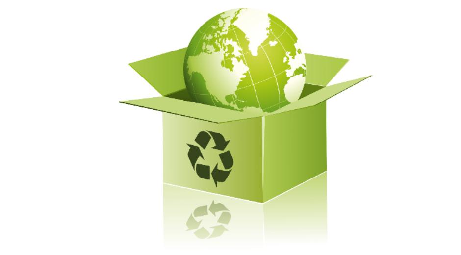 WEBINAR - Optimering af emballage iht. den nye plastforordning og andre fremtidige udfordringer
