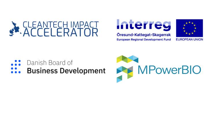 MPowerBio: Regional Competition for Capital-Seeking SME