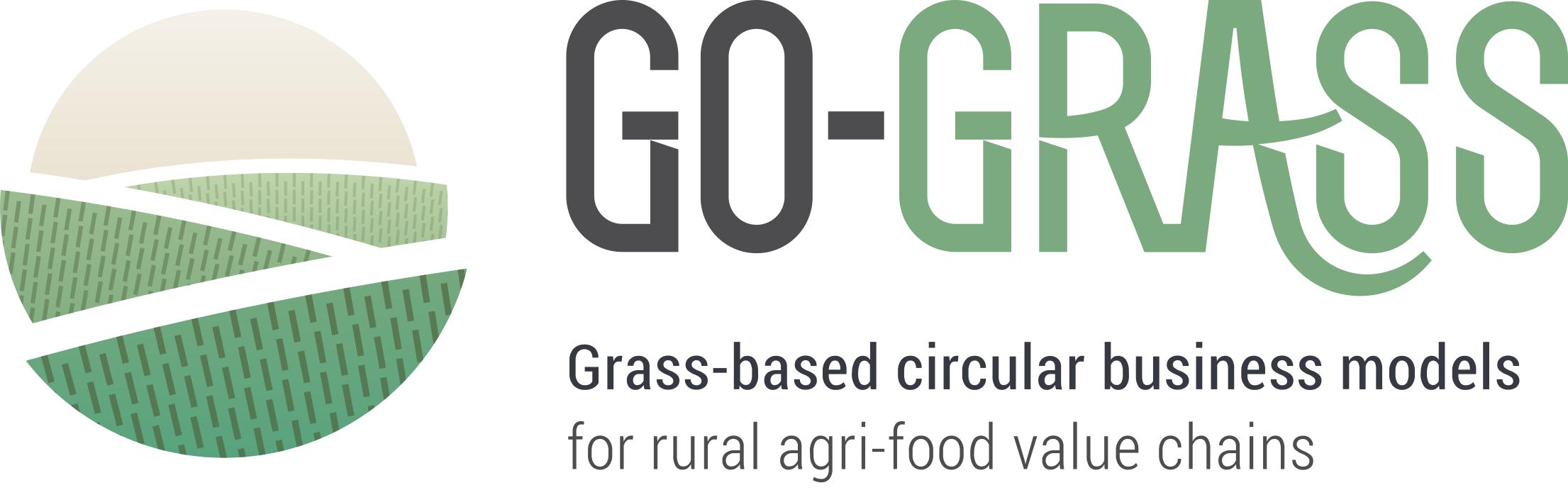 Åbent Hus: Fremtidens proteinfoder skal komme fra græs