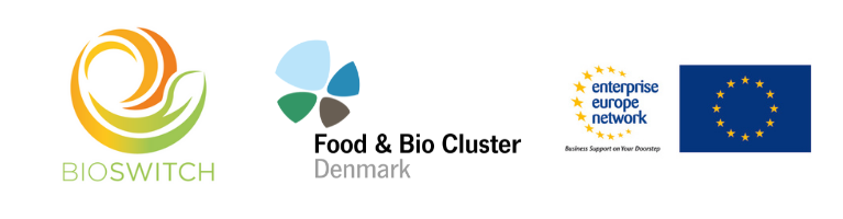 BIOSWITCH MATCH: Sustainable and Bio-Based Packaging Solutions