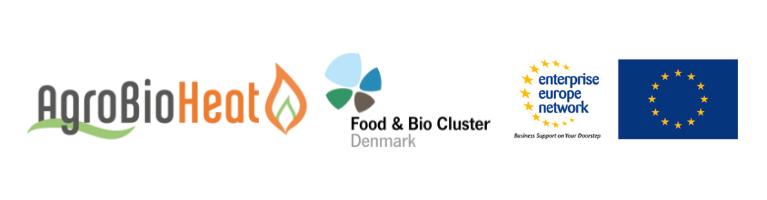Webinar: Bringing Value to Agrobiomass