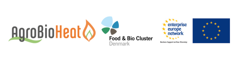 Virtual matchmaking event: Bringing Value to Agrobiomass - 2nd Edition