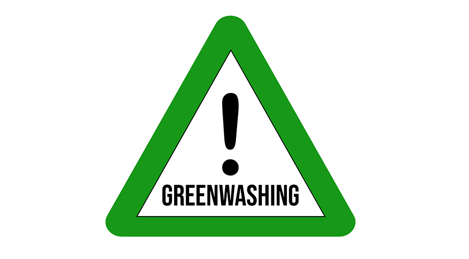 Greenwashing vs. Green marketing
