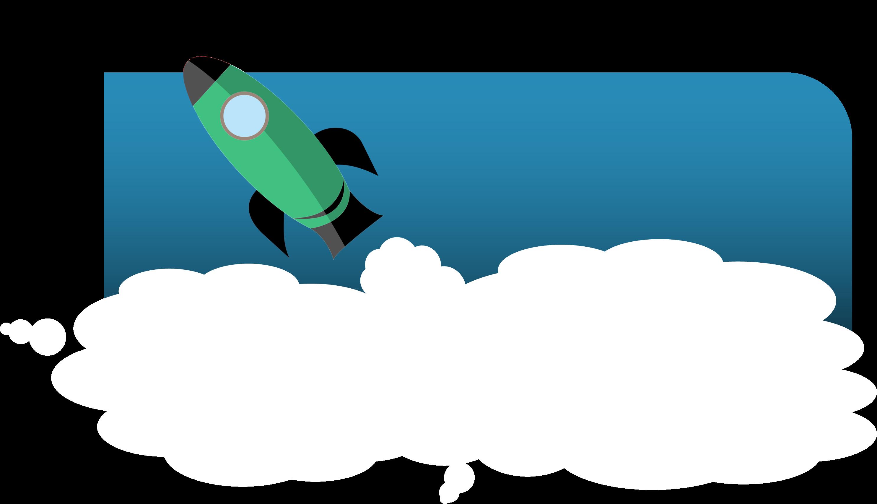 Idékonkurrence 2021: Vær med, når vi sætter spot på fremtidens startup-talenter